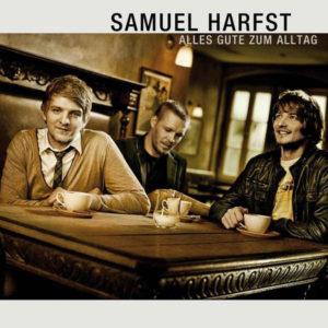 2010Samuel Harfst; Alles Gute zum Alltag  (www.samuelharfst.de)