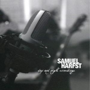 2008Samuel Harfst; Day and Night Recordings  (www.samuelharfst.de)