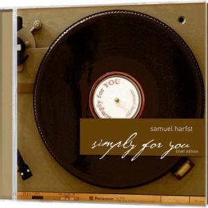 2006Samuel Harfst; Simply for You (www.samuelharfst.de)