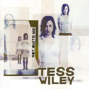 2004Tess Wiley; Not quite me (www.tesswiley.com)