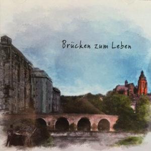 2013Christliches Hilfswerk Lebensbrücke; Brücken zum Leben  (www.chlebensbruecke.de)